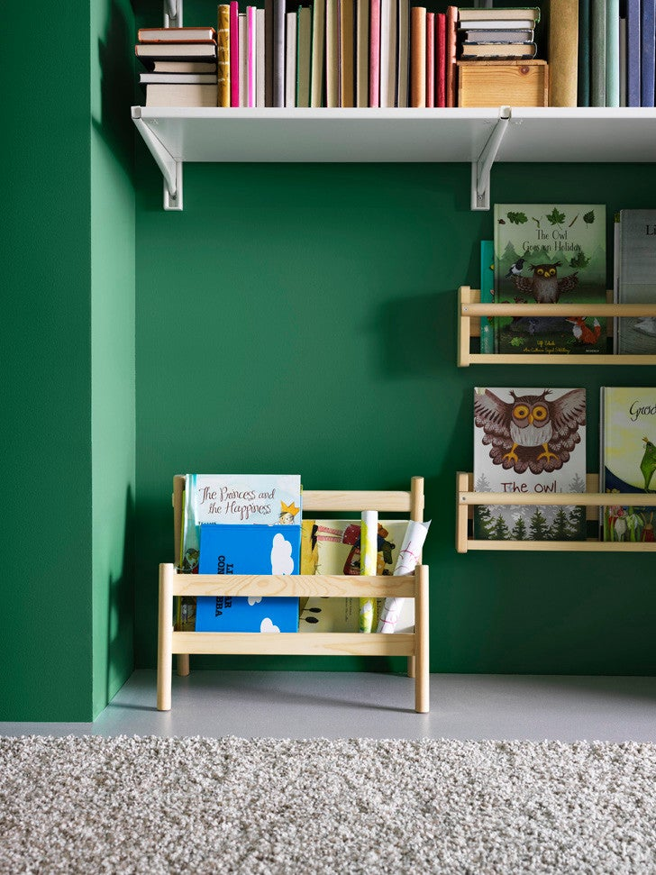 IKEA's Kids' Line is Super Chic (and We Want Everything)
