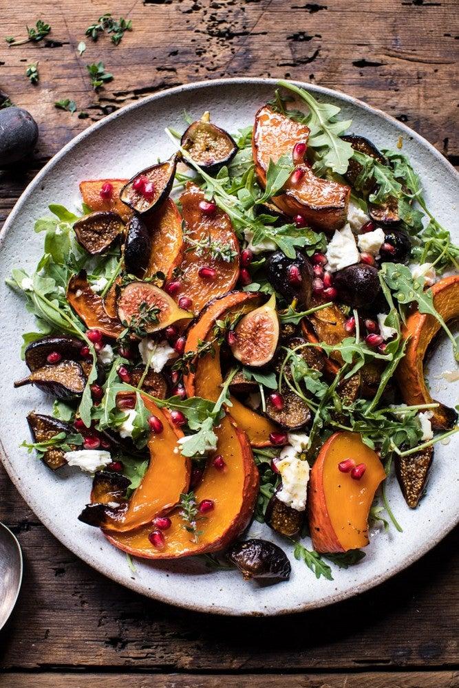 Best Thanksgiving Recipes Easy Dinner Side Dish Ideas