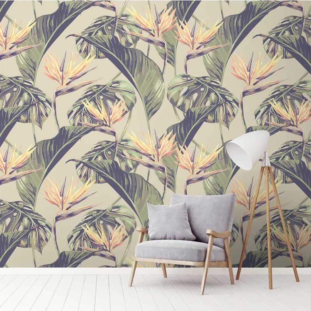Tropical-Leaves-Wallpaper-780.jpg