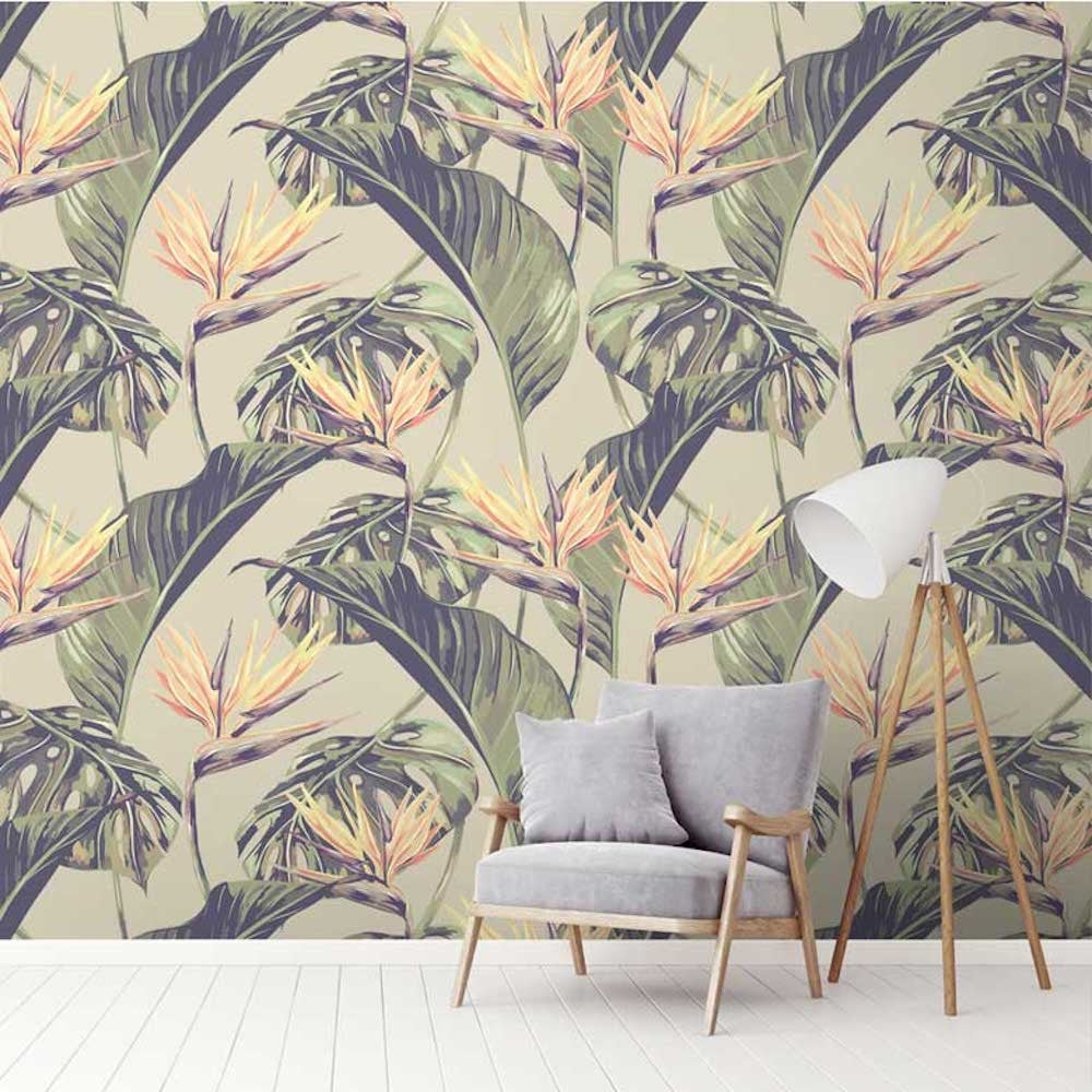 wanderlust gifts wallpaper