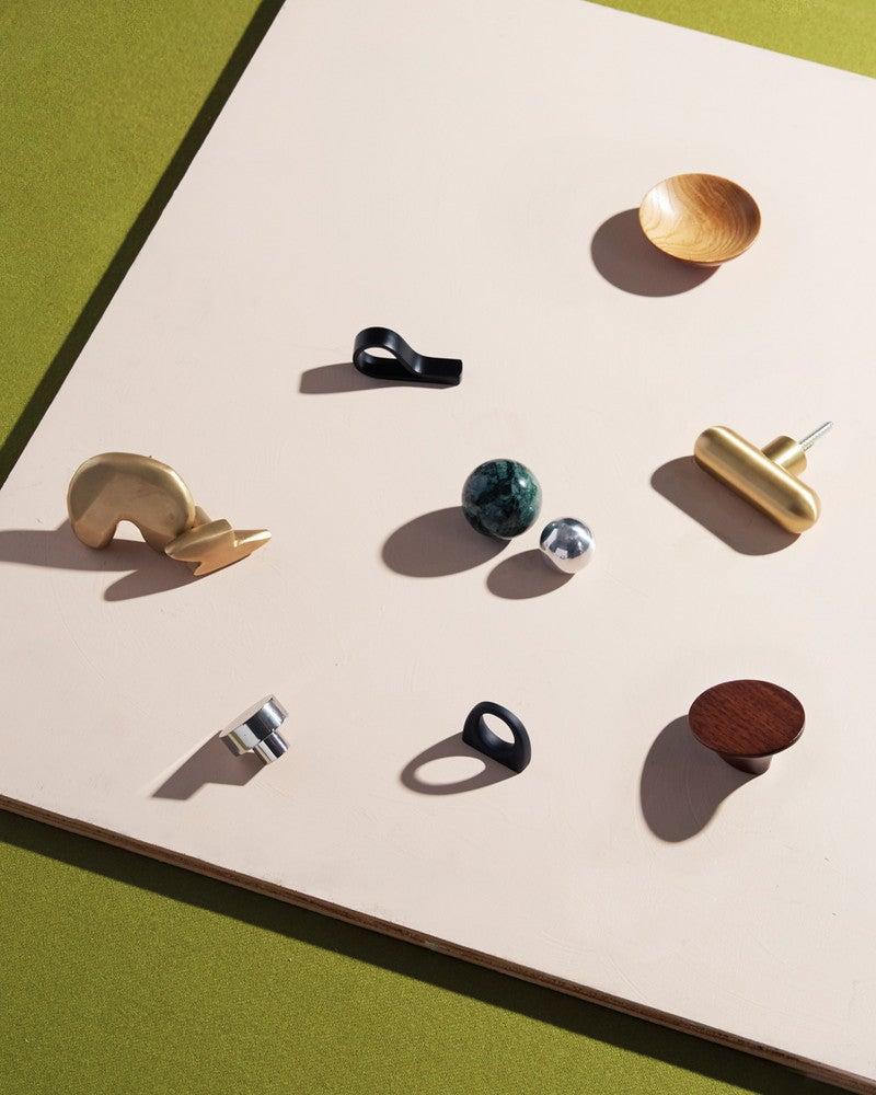 Last-Minute DIYs to Cross Off Your 2017 Bucket List