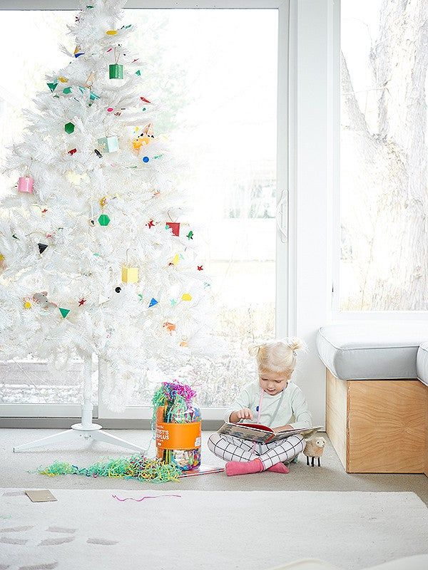 10 Ways You Never Thought to Trim Your Tree