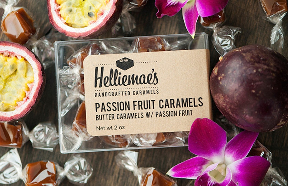 Helliemaes_Passion_Fruit_Caramels_TopView_Web_Carousel.jpg