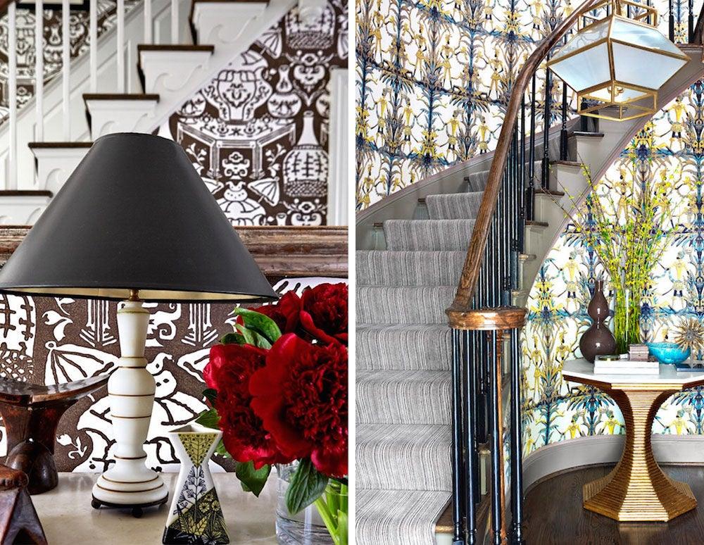 24 best design blogs of 2015
