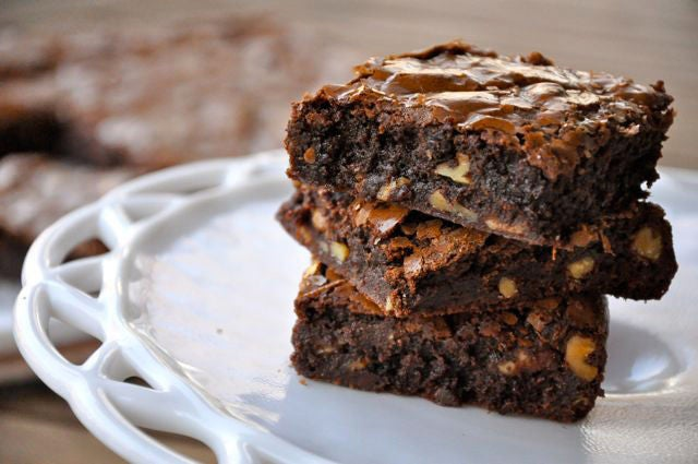 yummy mother's day dessert ideas