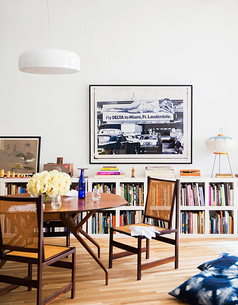 5 decor fails (and how to avoid them!)