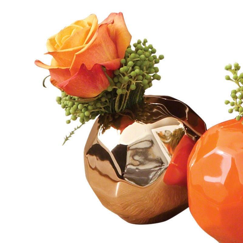 Nugget Bud Vase in Bronze_Global Views.jpg