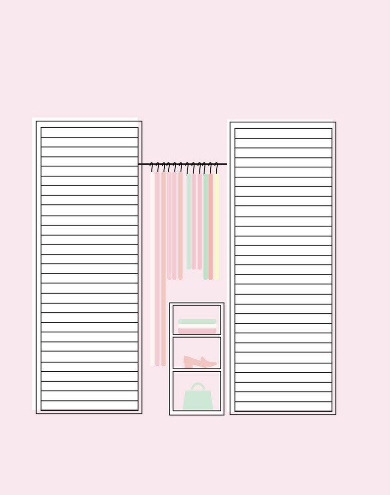 closet-01.jpg