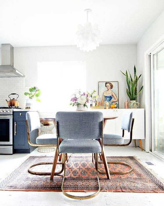 Best Accent Chairs Gray Chair