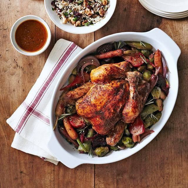 54f4a4e52ab85_-_slow-cooker-herbed-chicken-with-beets-and-brussels-1014.jpg
