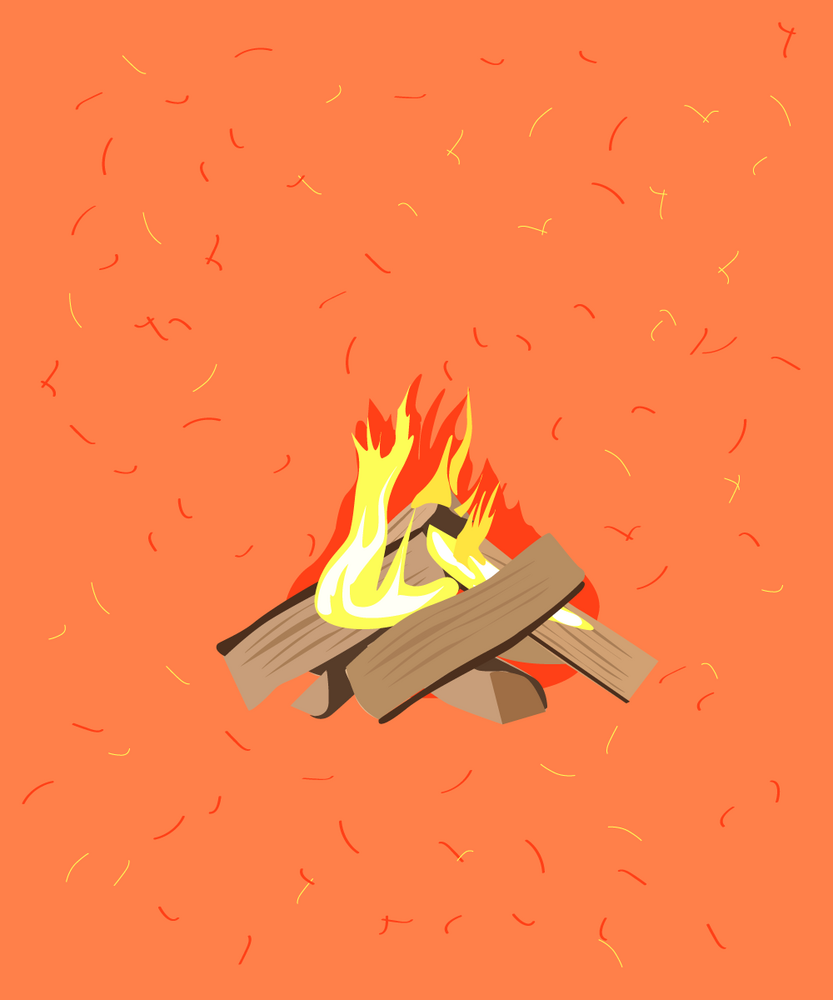 01 fireplace.png
