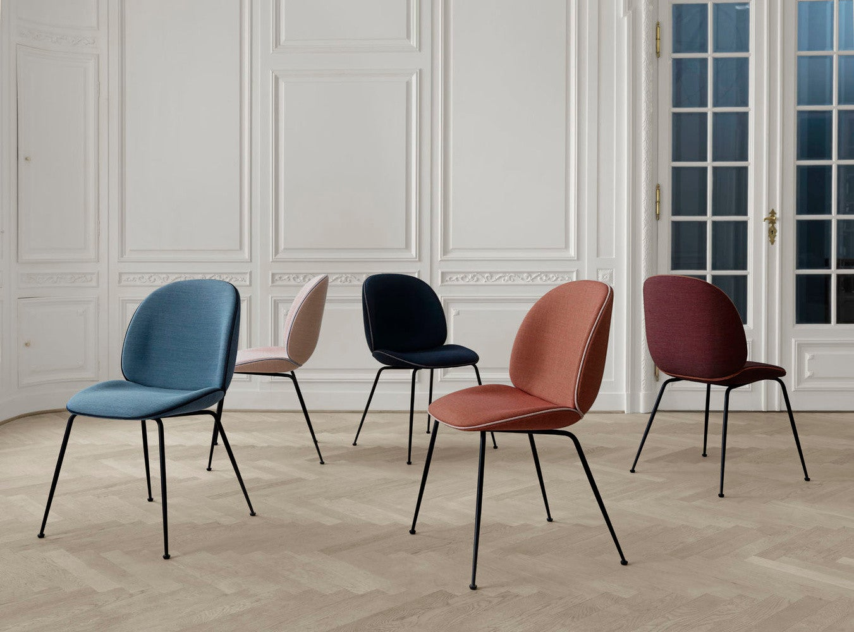 Gubi Beetle_Chairs-1600×1600.jpg