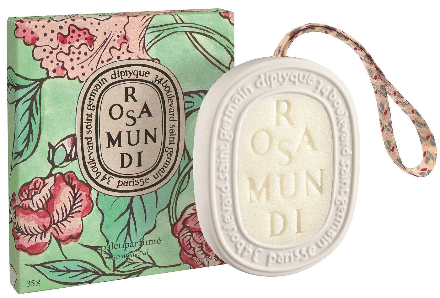 Slide 9 Diptyque Paris Rosa Mundi_Scented Oval_Packaging.jpg