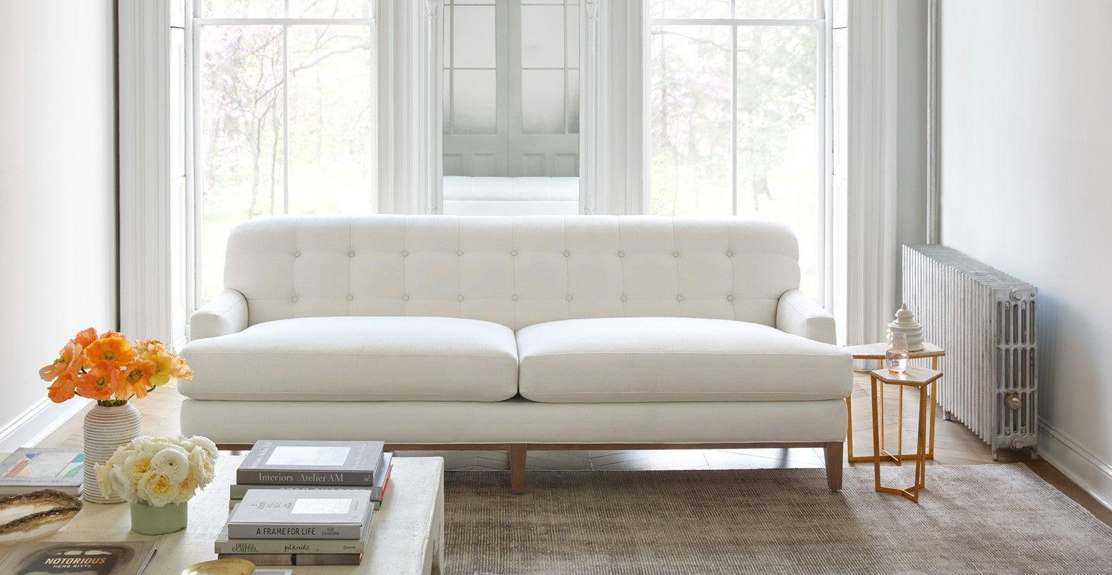 Slide #5 Ludlow Sofa.jpg