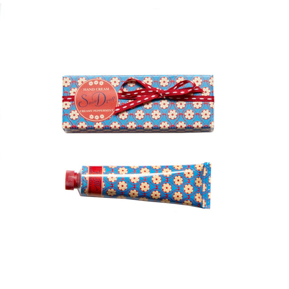 great gifts for the holiday host