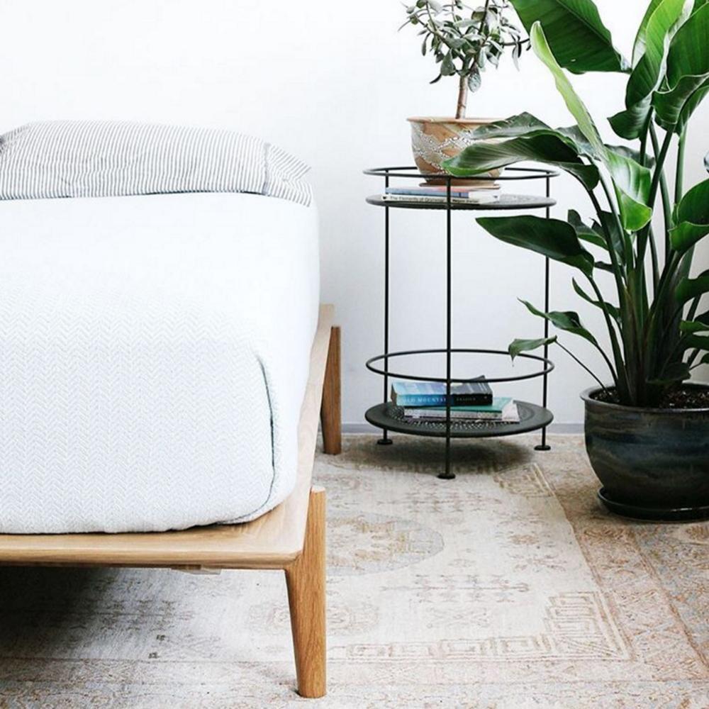 Best Home Interior Design Instagram Accounts For Men