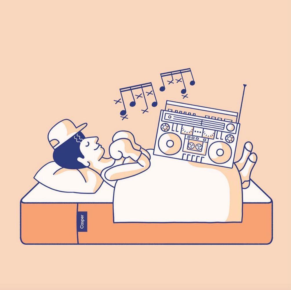 orange-room-mattress