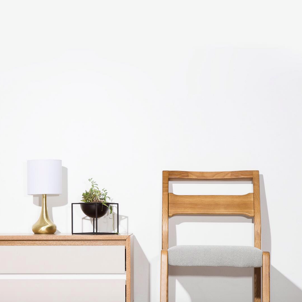 white-room-wood-chair