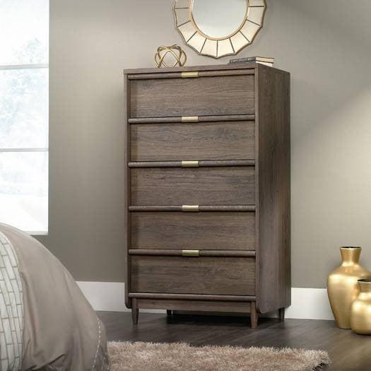 wood-dresser-vanity