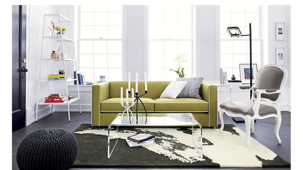 green-gray-living-room