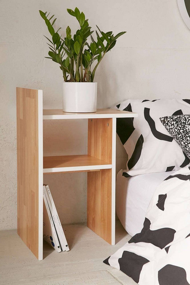 wood-nightstand