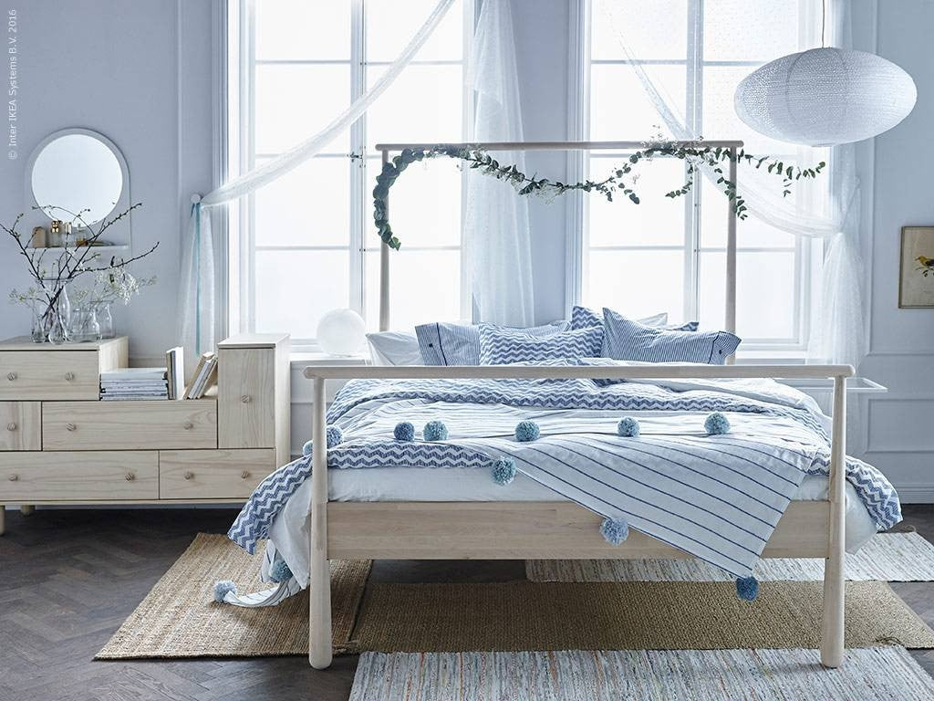 20 Summer 2016 Diys For Your Boring Furniture