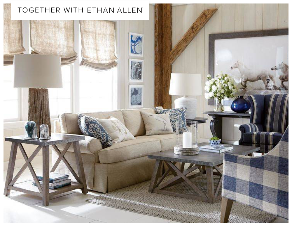 Photography By Ethan Allen