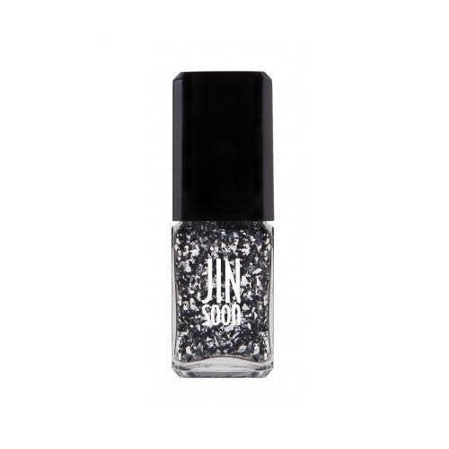 nail color trends Soirée by Jin Soon