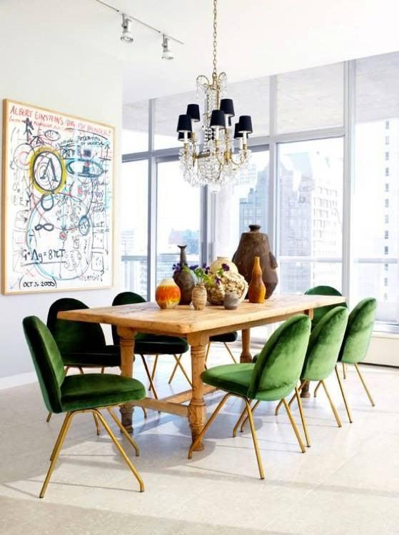 velvet pillows and accessories green velvet dining chairs