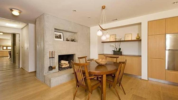 Sarah Paulson Bought This Socal Home From Emma Roberts