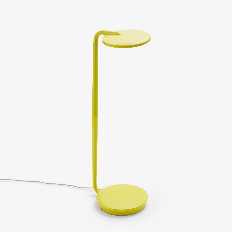 02- abchome yellow lamp