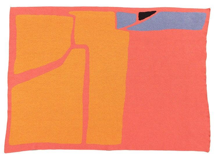 08- cold picnic coral rug