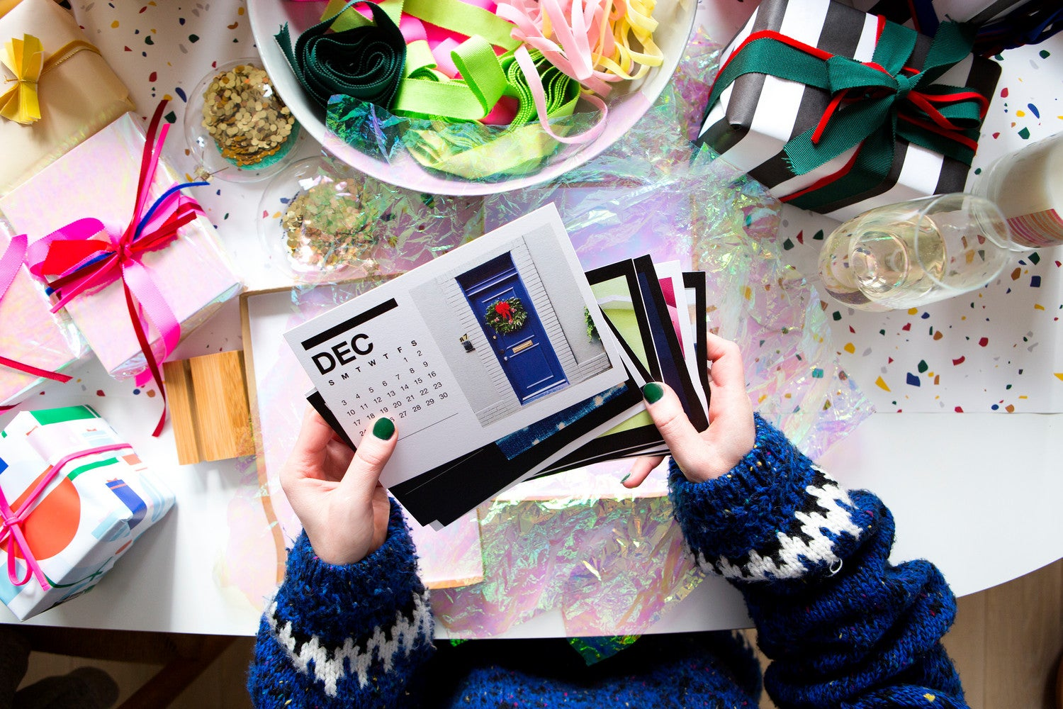 Shutterfly Makes Gift Giving Fun, Easy, and Personal