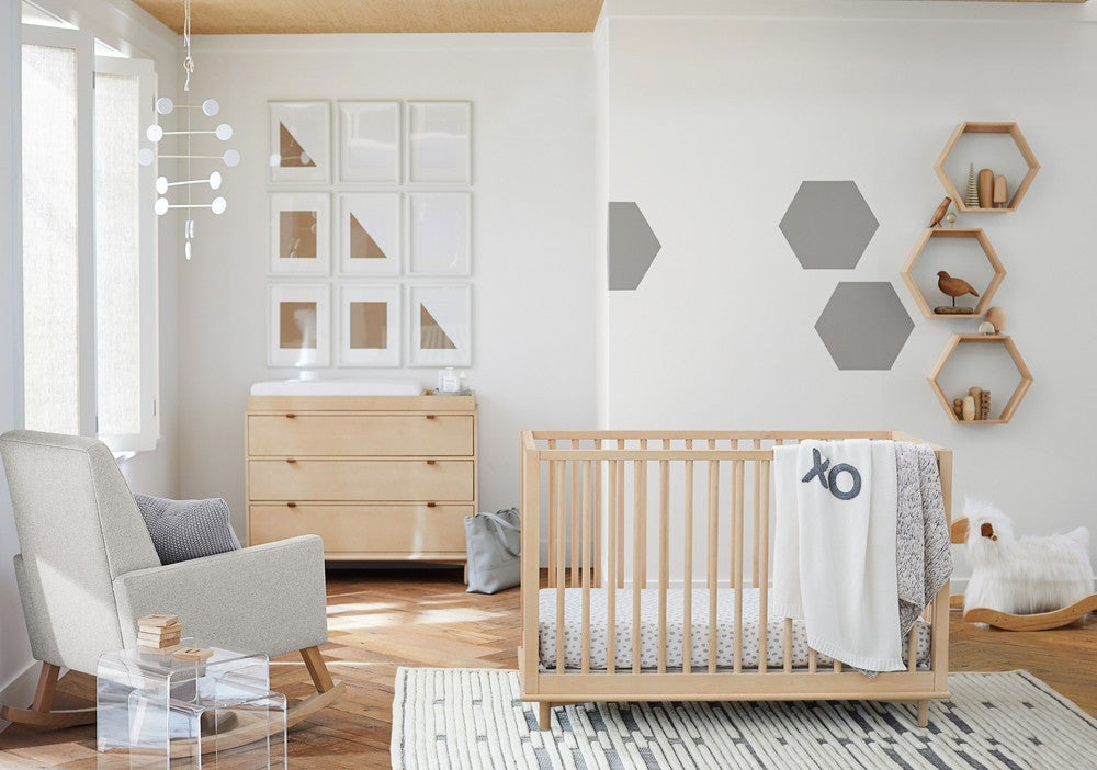 Outdated Nursery Decor Trends And How To Replace Them