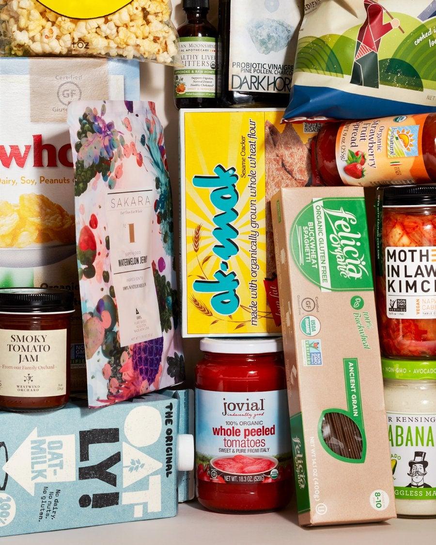 food_shopping_013_photo_courtesy_of_CapBeauty