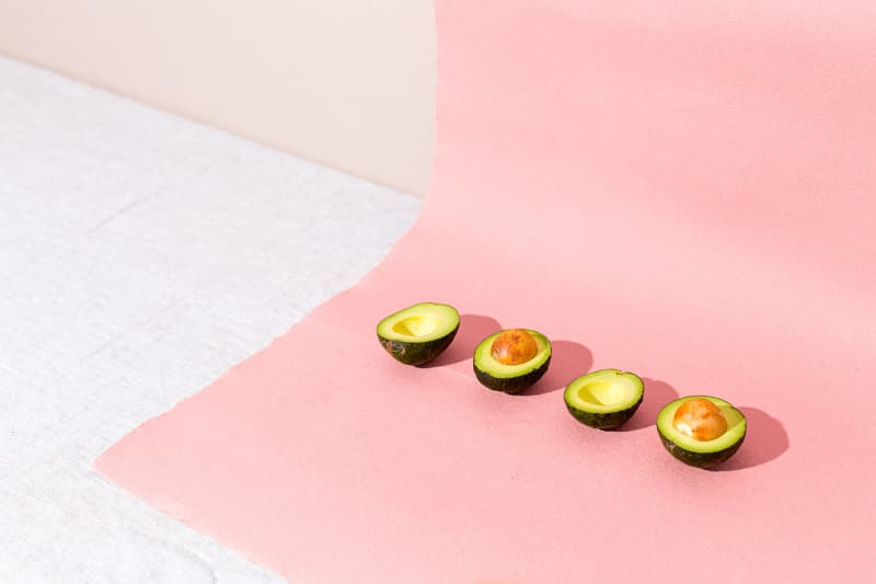 This Hack Gets You the Perfect Avocado Every Time