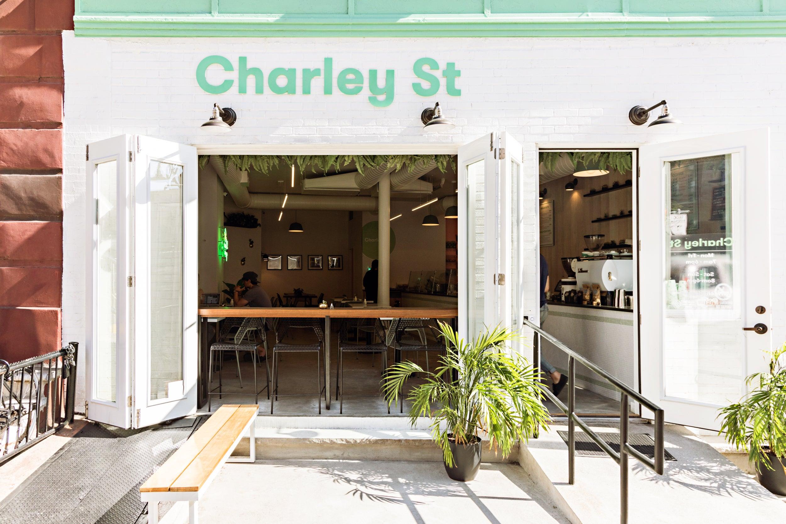 082918_CG_CharleyStreet_HT_WEB-12