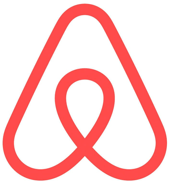 tips for airbnb hosts