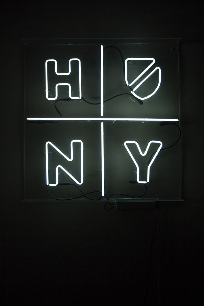 we want everything at hawkins new york