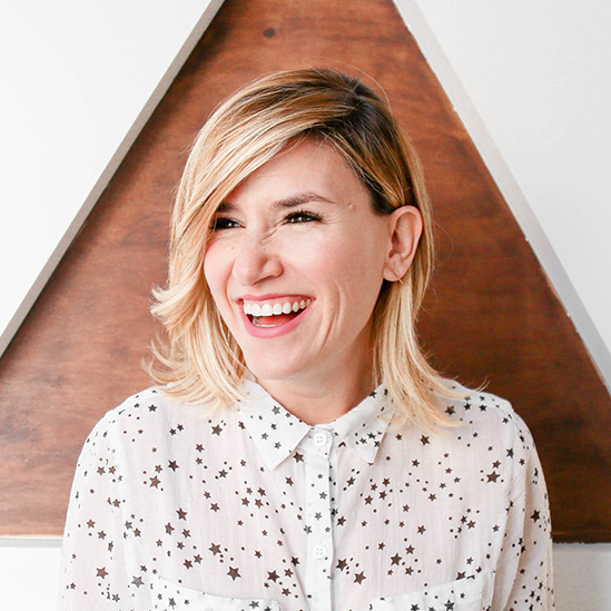 #girlboss advice for your first day on the job