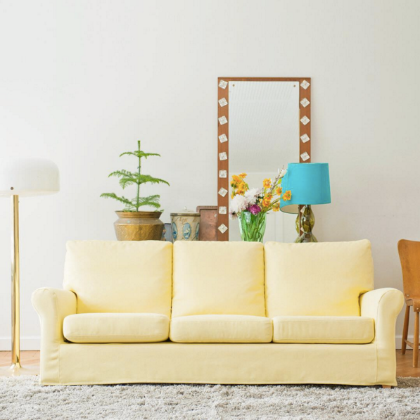 Diy Couch Upholstery Tips To Upgrade