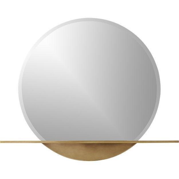 01- cb2 mirror