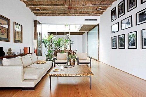 hardwood-floor-living-room