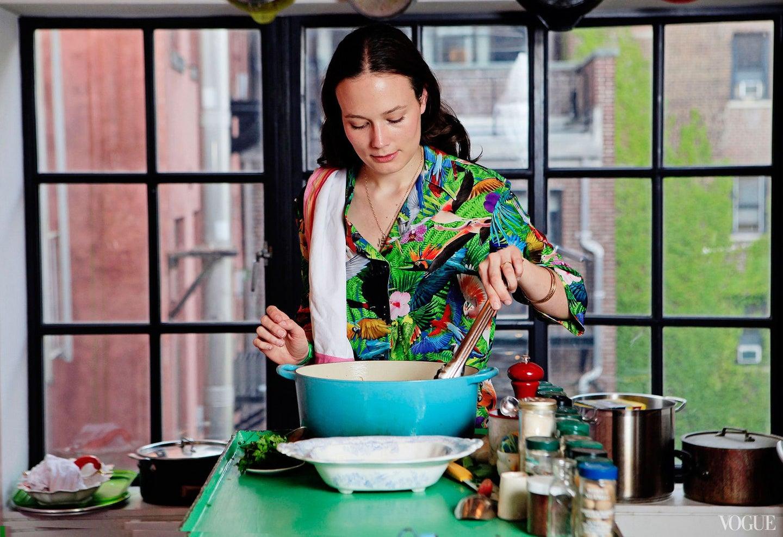 melia-marden-cooking