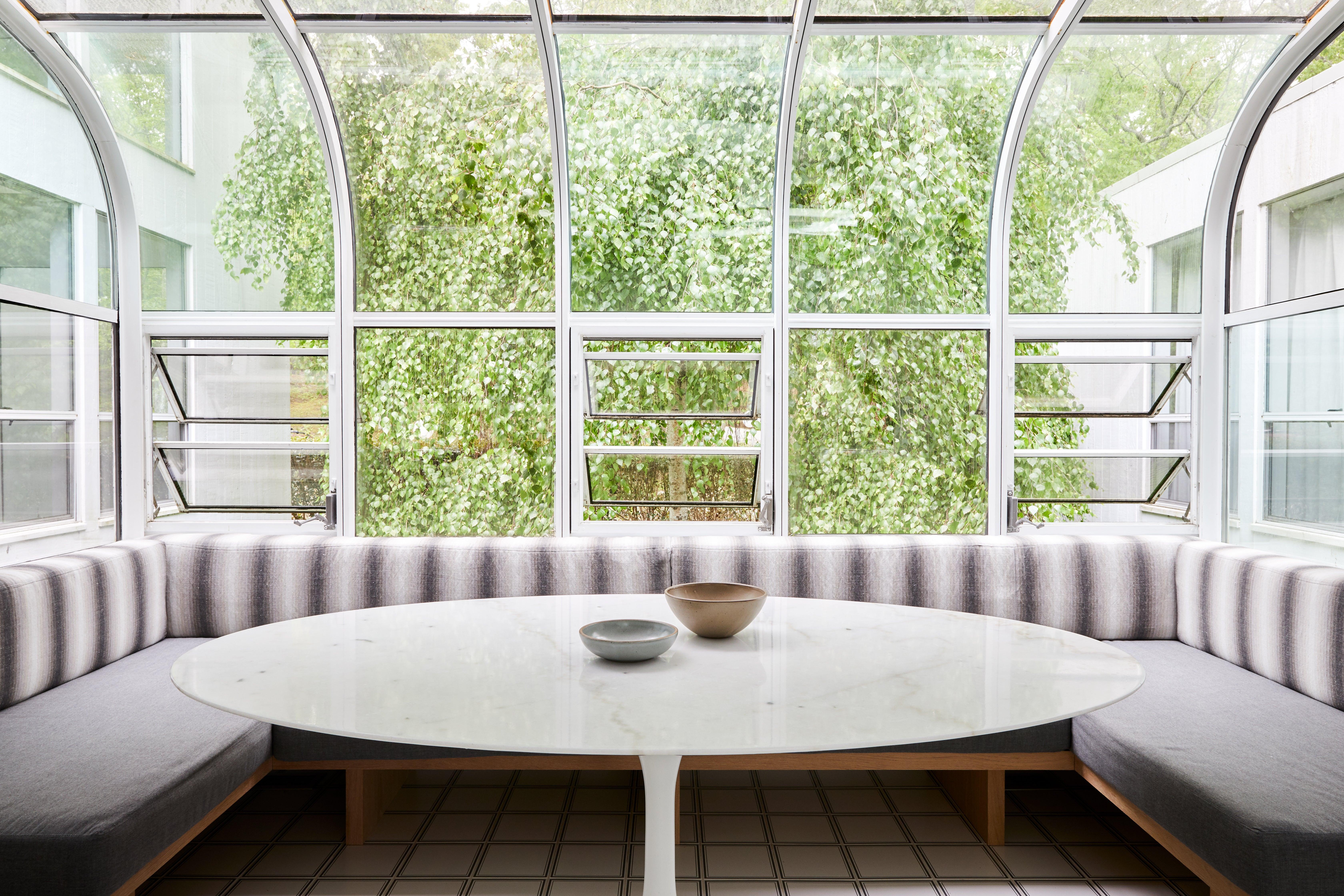 DOM_JPL_East_Hampton_Dining_Room_001