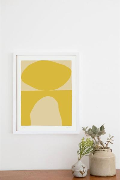 paper_aurora_gold_grande
