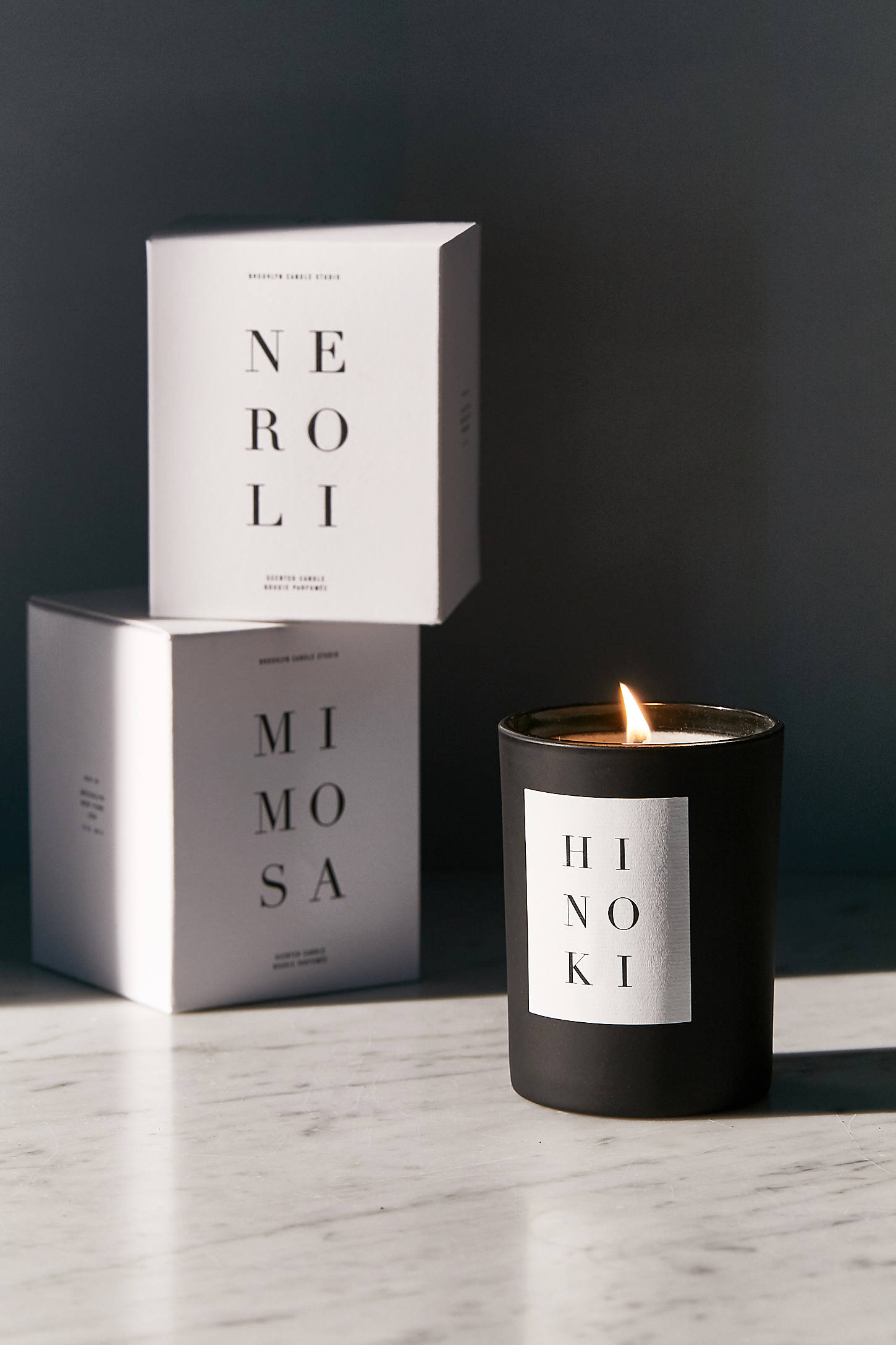 hinoki_candle_courtesy_of_UrbanOutfitters