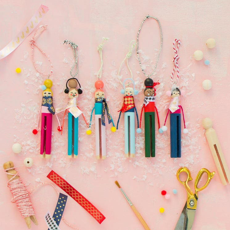 20171206-Clothespin-Ornaments-Brother-012