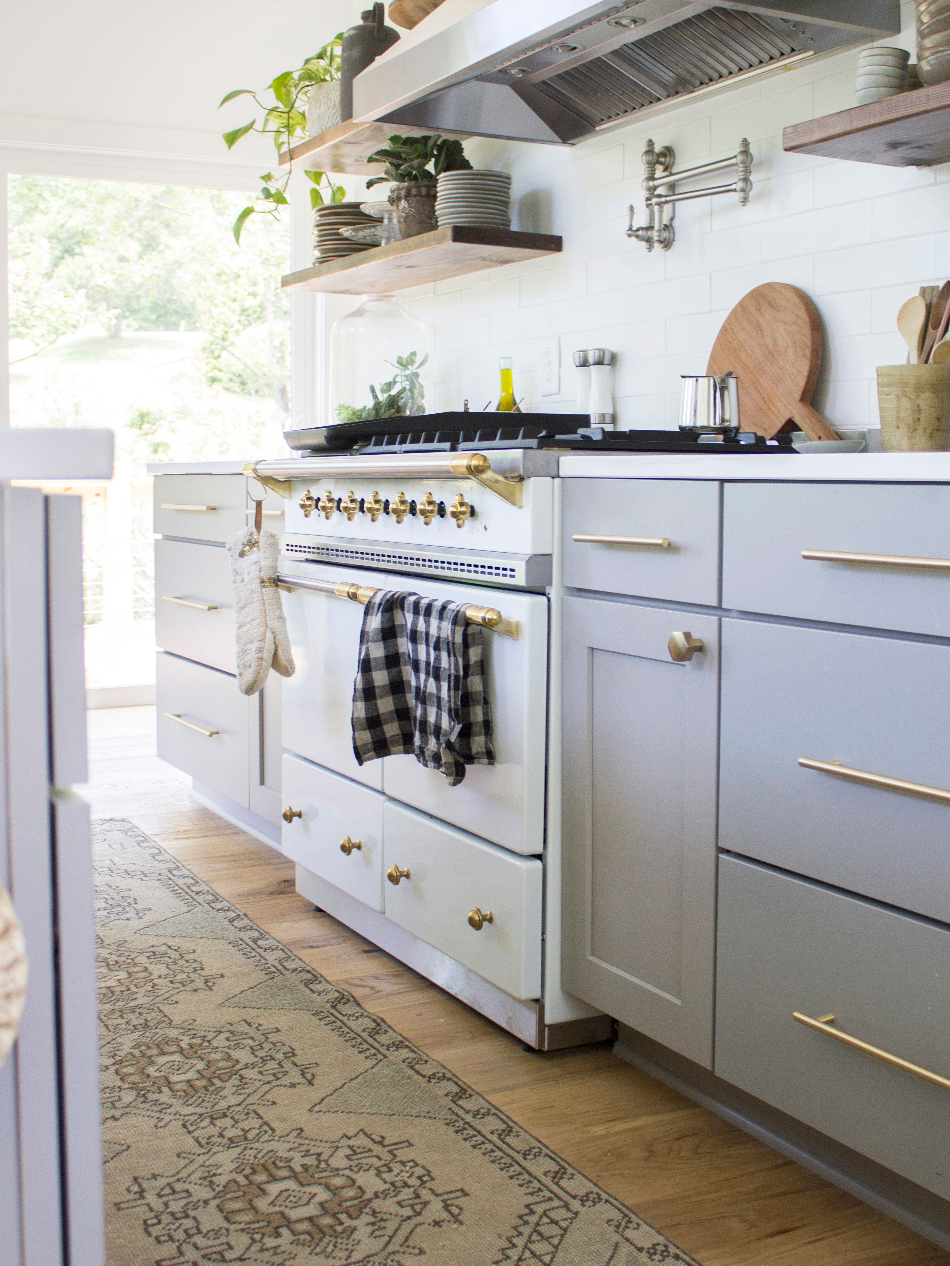 The One Easy Home Upgrade That'll Make a Huge Difference