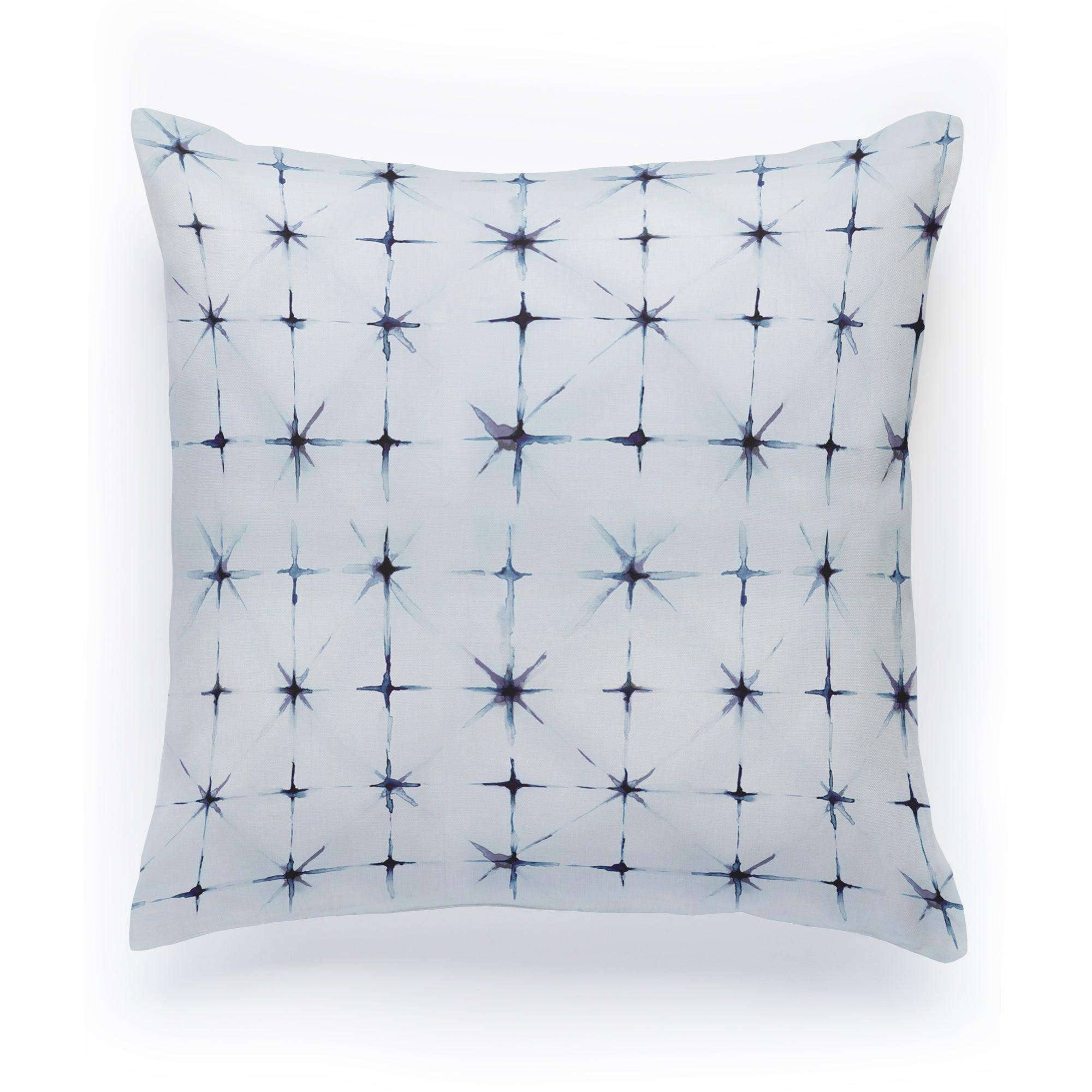 square-pillow-MIN-ZZJ-NFC